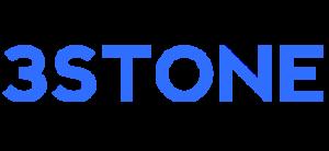3STONE(スリーストン)